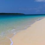 冬の沖縄本島へ一人旅の旅行記(2014年12月)