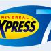 USJのエクスプレスパスの購入方法、使用方法について(2015年4月時点)