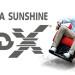 IMAX 4DXがエミフルにやってくる!