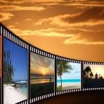 ディズニーランドにあるエリアから行ける?映画「トゥモローランド」の感想。【ネタバレ控えめ】