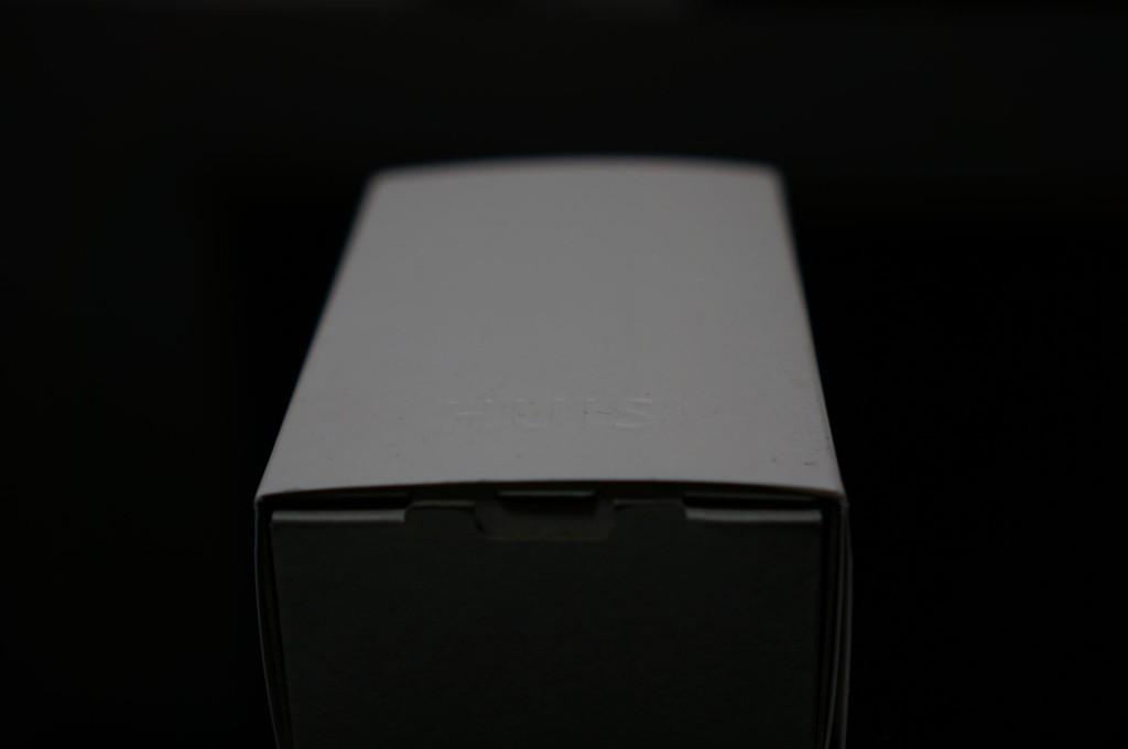 W1920Q80_DSC00520