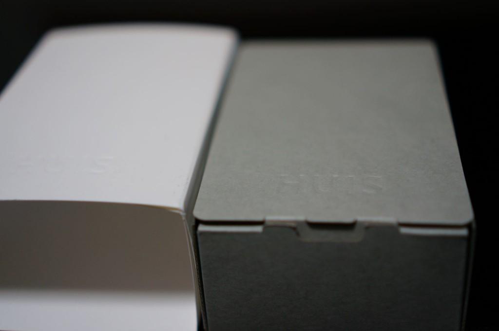 W1920Q80_DSC00522