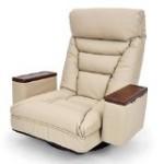 バナナムーンGOLDのポッドキャストで紹介されていた高級座椅子がほしい!